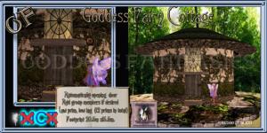 Daoine-Beaga-Cottage-new-2_