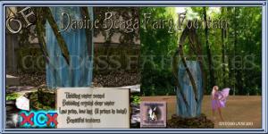 Daoine-Beaga-Fairy-Fountain